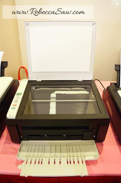 ricoh malaysia - aficio sp 100 printer-010