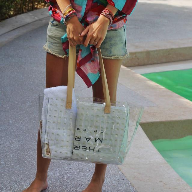 Cannes, Radison Blu 1835 Hotel & Thalasso, jets, jessika allen,