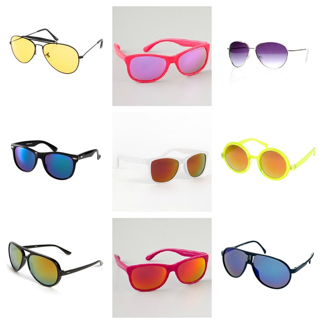 PicMonkey Collage_sunnies