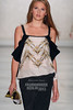 Schumacher - Mercedes-Benz Fashion Week Berlin SpringSummer 2013#069