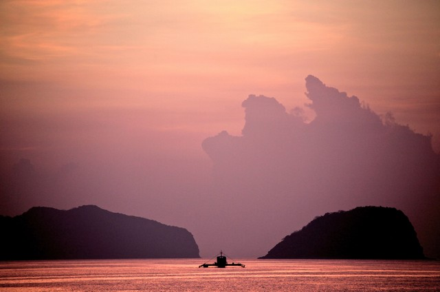 Ariara Island 0065