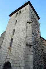 Cantal - 31