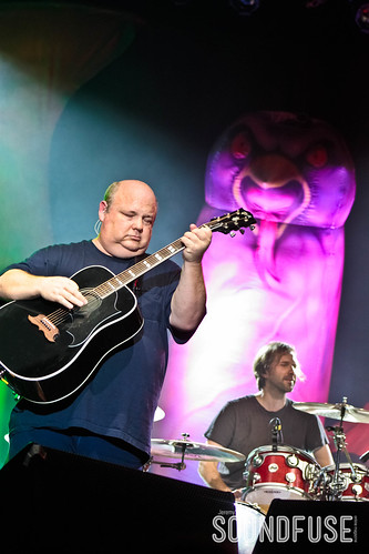Tenacious D at Aragon Ballroom on July 7th, 2012-33.jpg