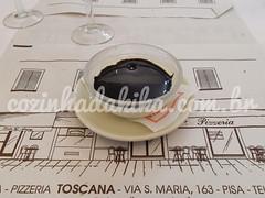 Panna Cotta (Pisa)