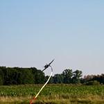 zo, 22/07/2012 - 18:01 - Provence 2012-20120722-18-01-05-IMG_9775