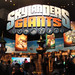 Small photo of E3 Expo 2012 - Activision Skylanders Giants
