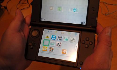 Nintendo3DSXLA