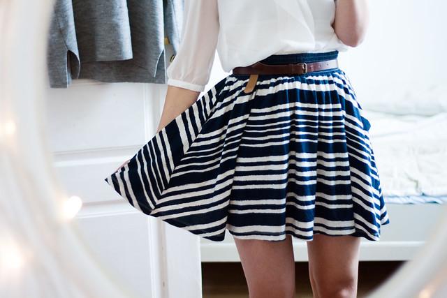 blavit_outfit