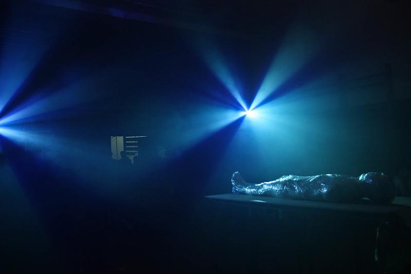 kioSK 2012