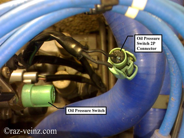 7654351296_589526b9f9_z official raz veinz blogsite blog archive diy how to retrieve b16 vtec solenoid wiring diagram at edmiracle.co