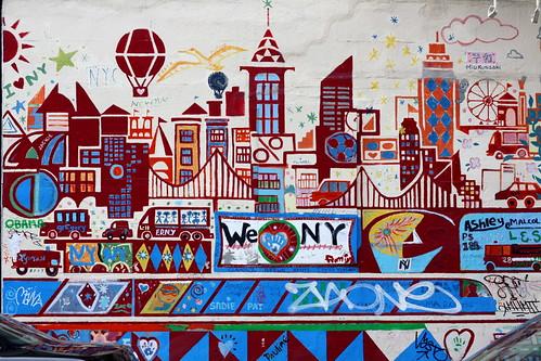 newyork117