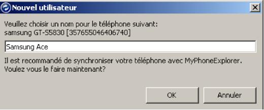 myphoneexplorer9