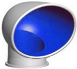 dsd1-blue