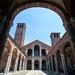Small photo of Sant'Ambrogio Basilica