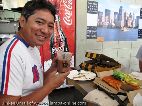 Yellow Cab Calamba Laguna-17