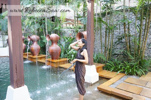 spa village pangkor laut resort - rebecca saw-002