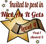 Nice s It Gets Level 4 invite