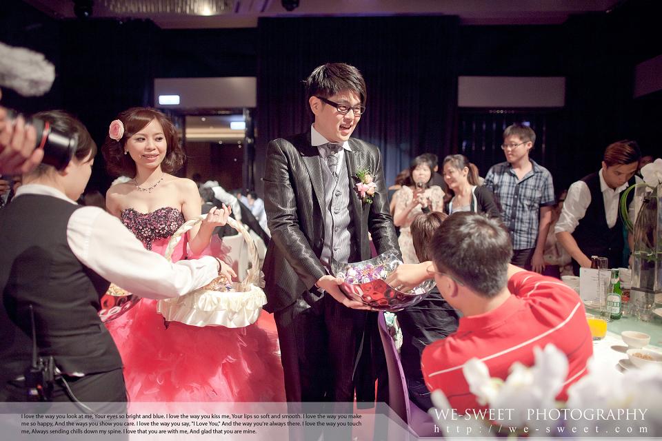 [婚禮記錄] 名震&乃霖 @WHotel-073.jpg