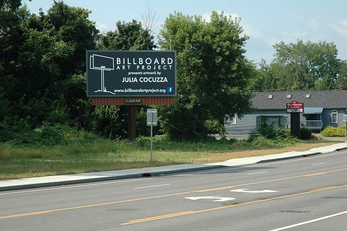 Albany Billboard Art Project 2012 - Julia Cocuzza (9)