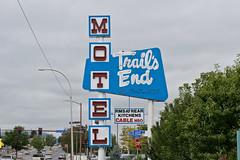 Colfax Ave. Lakewood, Colorado