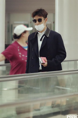 BIGBANG Incheon to Guangzhou 2015-05-29 pozic 004