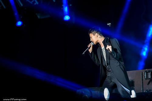BIGBANG FM Shenzhen HQs 2016-03-13 (138)