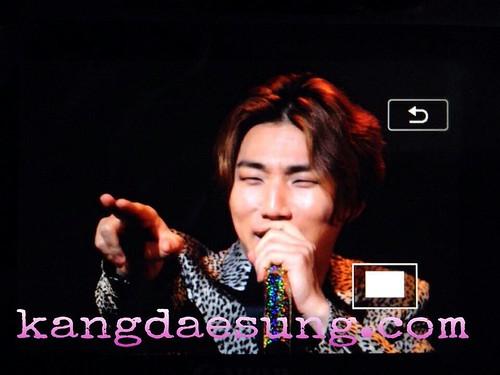 Daesung-Tokyo_20141102-021