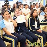 Inglés Americano 2016 » #talenttour
