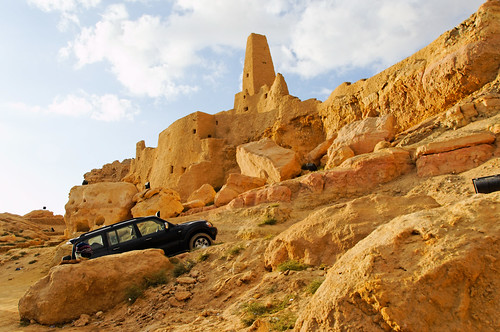 alexandertemple egypt flickr ruins siwa matrouhgovernorate egitto eg