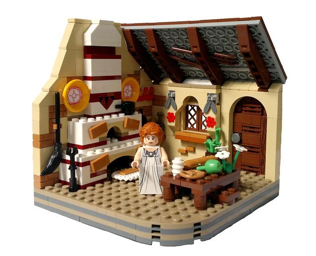 LEGO - Curve Ducky (2)