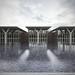 Tadao Ando render-1-bútorlapok