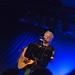 David Kopler @ [ku:L] - The Grace Tour 2016