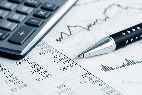 Dịch thuật công chứng báo cáo tài chính hồ sơ thuế