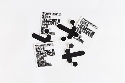 TC16_Stickers
