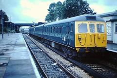 Class 504