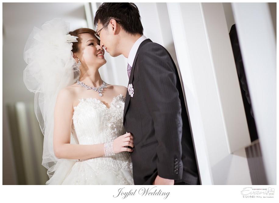 婚禮攝影 小朱爸 明勳&向榮 婚禮紀錄 中和晶宴_0148
