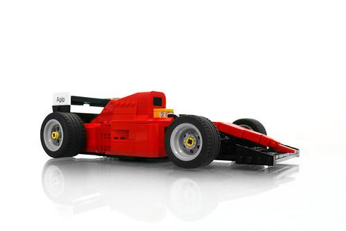 Ferrari 643 (5)