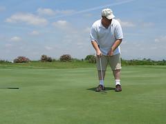 Hartland Classic Golf Tournament-17