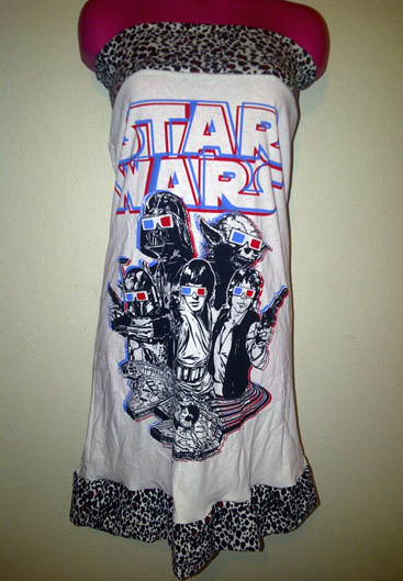 dress-star-wars