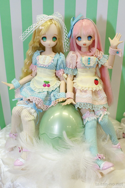 DollShow34-DSC_2432