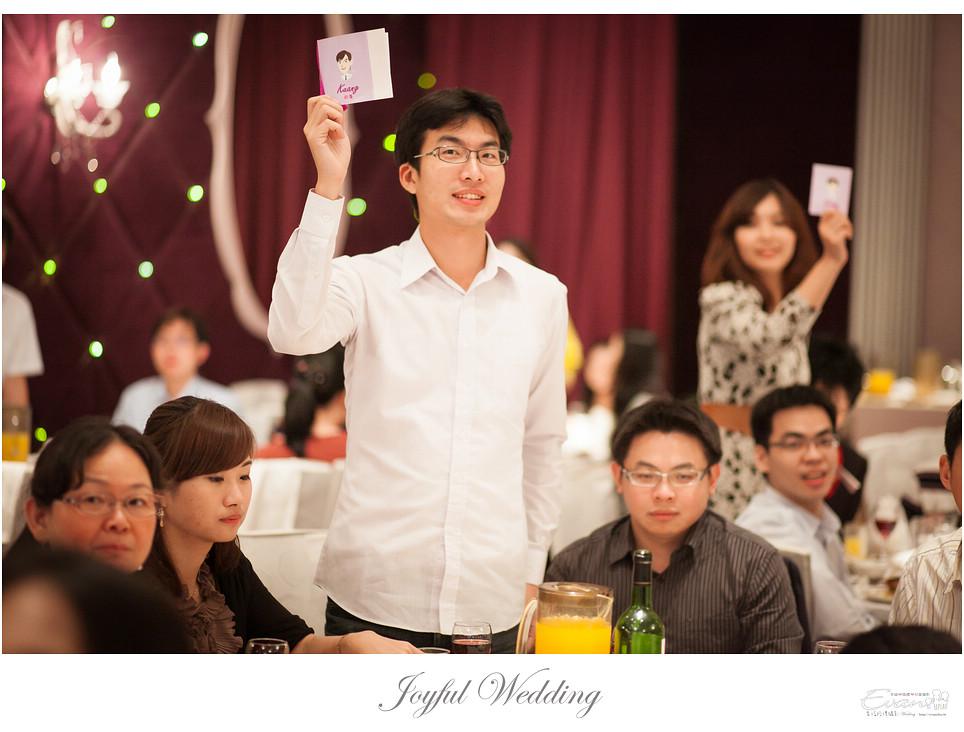 婚攝 小朱爸 尹羚&前廣 典華 _00165