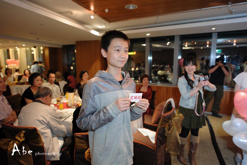 201120421仲賢&于芹-58