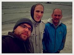 29.04.2012 Kiel