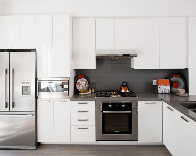 Newest Kitchen Appliances