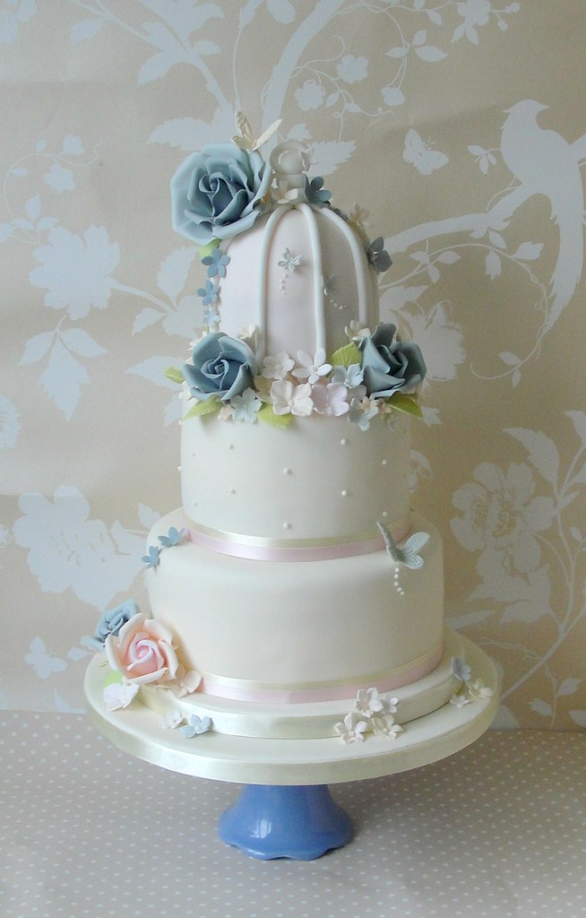 Couture Cake Design S Most Interesting Flickr Photos Picssr
