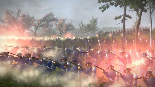 empire total war steam keygen download