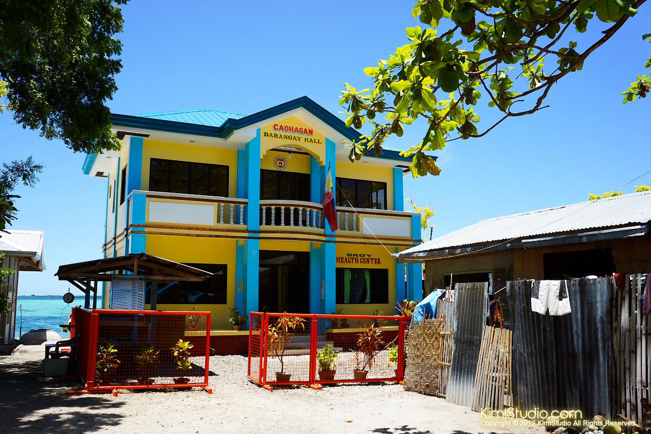 2012.04.19 Philippines-Cebu-Caohagan Island-094