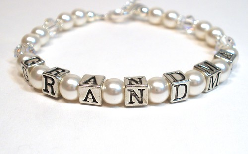 Personalized Mothers Day Gifts For Grandma Mothers Day Gifts
