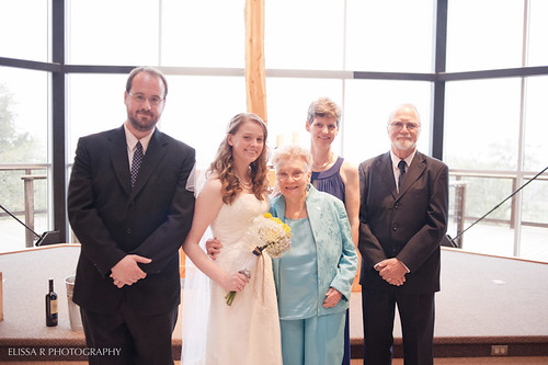 emily-bill-wedding-215-WEB