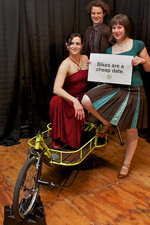 Alice Awards - Cargo Bike Photo Booth (26 of 41)